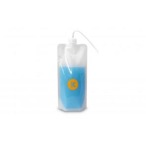 EK-Loop Foldable Filling Bottle