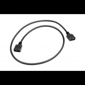 EK-Loop D-RGB Extension Cable (510mm)