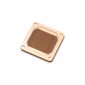 EK-Quantum Magnitude Coldplate - Flat Copper