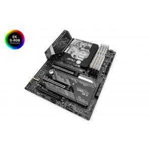 EK-Quantum MSI MPG Z590 CARBON EK X D-RGB