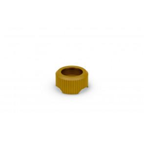EK-Quantum Torque Compression Ring 6-Pack HDC 14 - Gold