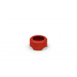 EK-Quantum Torque Compression Ring 6-Pack HDC 14 - Red