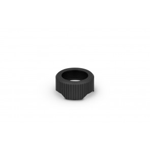 EK-Quantum Torque Compression Ring 6-Pack HDC 16 - Black