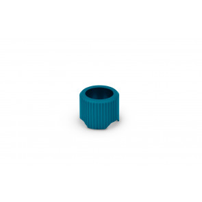EK-Quantum Torque Compression Ring 6-Pack STC 13 - Blue