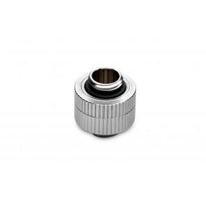 EK-Quantum Torque Extender Rotary MM 14 - Nickel