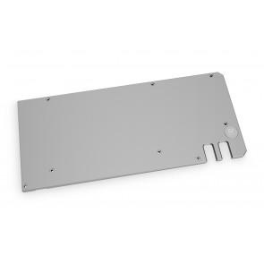EK-Quantum Vector N+ RX 6800XT/6900XT Backplate - Nickel