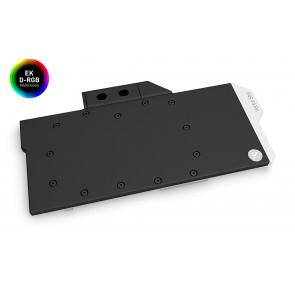 EK-Quantum Vector Strix RX 6800/6900 D-RGB - Nickel + Acetal