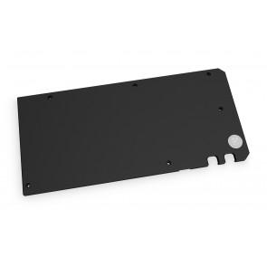 EK-Quantum Vector TUF RTX 3070 Backplate - Black