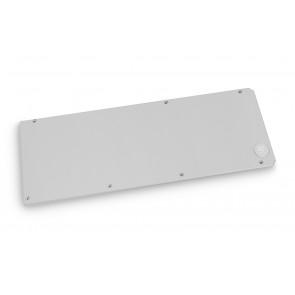 EK-Quantum Vector XC3 RTX 3070 Backplate - Nickel