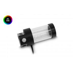 EK-RES X3 150 RGB