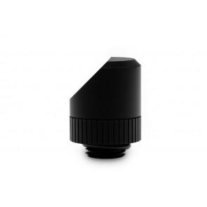 EK-Quantum Torque Rotary 45° - Black