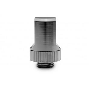 EK-Quantum Torque Rotary T - Black Nickel