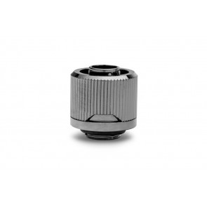EK- Quantum Torque STC-10/16 - Black Nickel