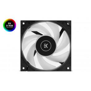 EK-Vardar EVO 120ER D-RGB (500-2200 rpm)
