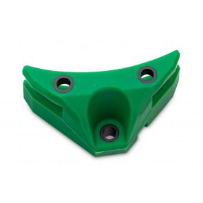 EK-Vardar X3M Damper Pack - Green