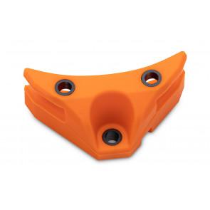 EK-Vardar X3M Damper Pack - Orange