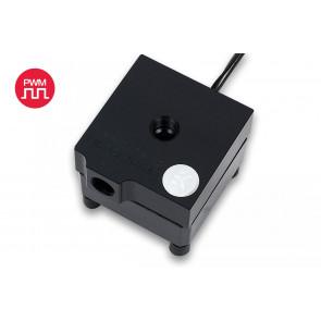EK-XTOP DDC 4.2 PWM Elite - Acetal (incl. pump)