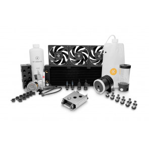 EK-Pro QDC Kit P360 LGA 4189