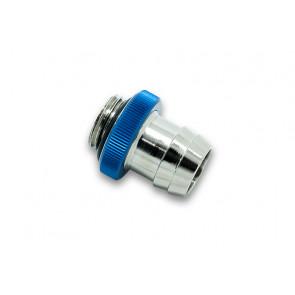 EK-HFB Fitting 12mm - Blue