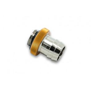 EK-HFB Fitting 12mm - Gold