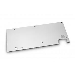 EK-Vector Strix RTX 2070 Backplate - Nickel