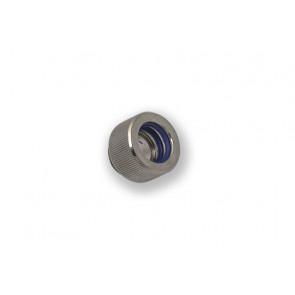 EK-HD Adapter 10/12mm - Black Nickel