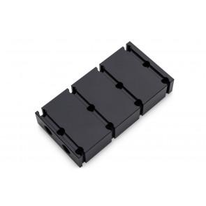 EK-Scalar Quad 2-slot - Acetal