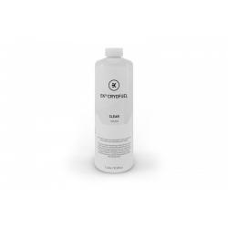 EK-CryoFuel (Premix 1000mL)