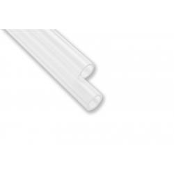 EK-HD Tube 10/12mm 500mm (2 pcs)