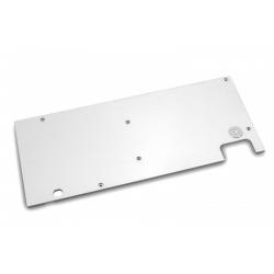 EK-Quantum Vector Strix RX 5700 +XT Backplate