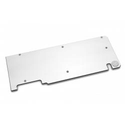 EK-Quantum Vector Dual Evo RTX 2070/2080 Backplate