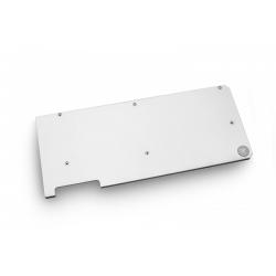 EK-Quantum Vector FTW3 RTX 2080 Ti Backplate