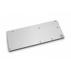 EK-Vector Radeon RX 5700 +XT Backplate