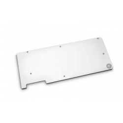 EK-Vector FTW3 RTX 2080 Backplate