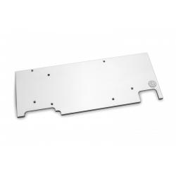 EK-Vector Aorus RTX 2080 Backplate