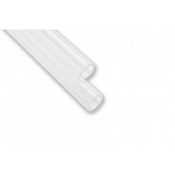 EK-HD PETG Tube 10/12mm 500mm (2pcs)