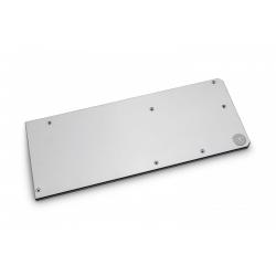 EK-Vector Radeon VII Backplate