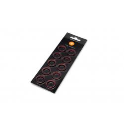 EK-Torque HTC-16 Color Rings Pack