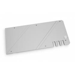 EK-Quantum Vector Strix RX 6800/6900 Backplate