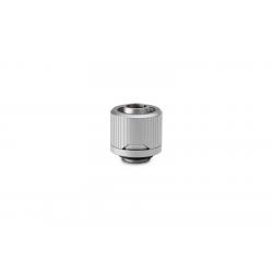 EK-Quantum Torque STC-10/16
