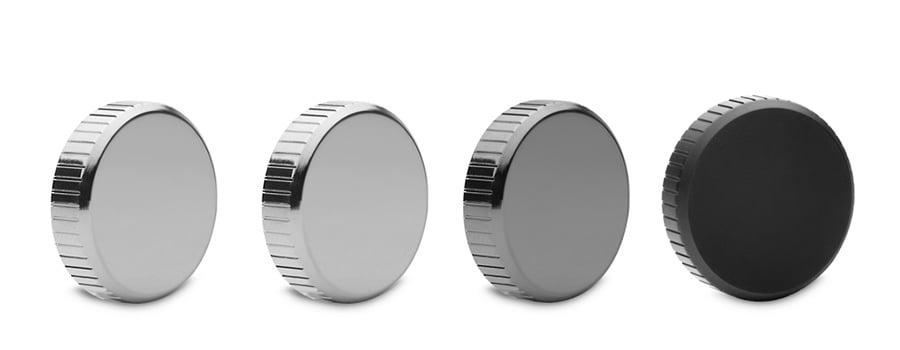 EK-Quantum Torque plug