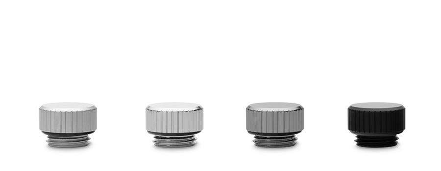 EK-Quantum Torque micro plug