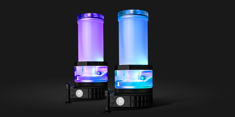 EK-Quantum Kinetic TBE D5