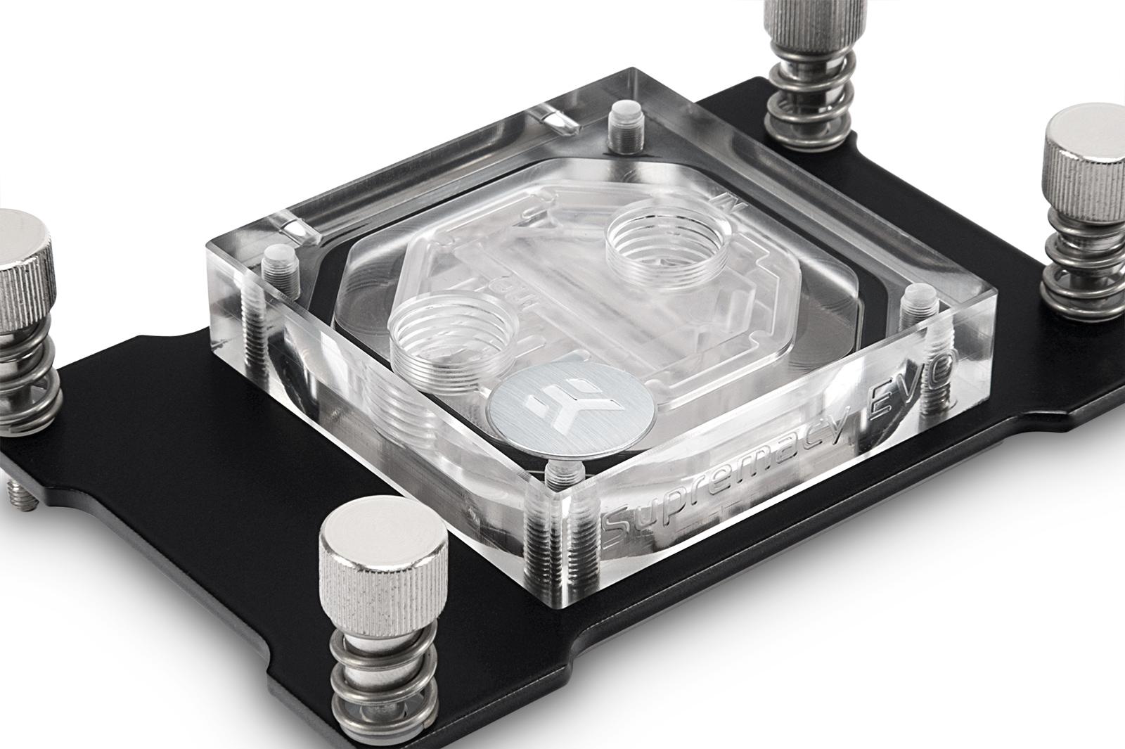 <b>Jual Part water cooling PC, by Dangerxxx</b>