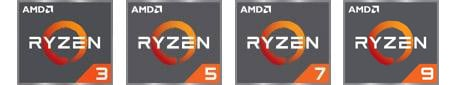 EK-Velocity AMD water block Compatibility