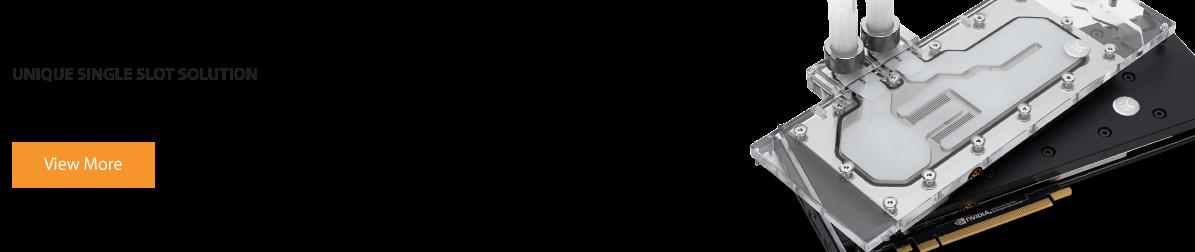 EK-FC Titan V
