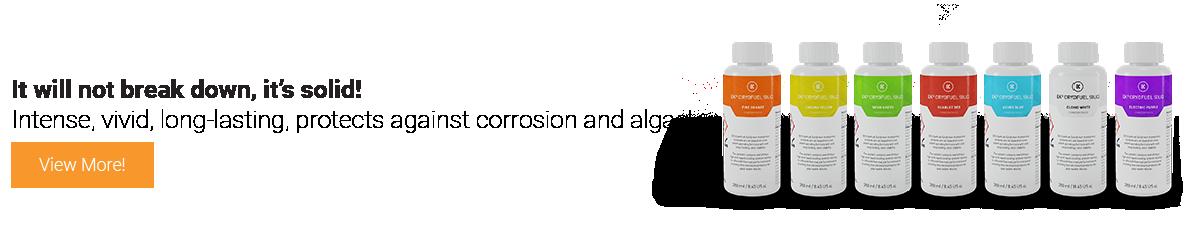 EK-CryoFuel Solid