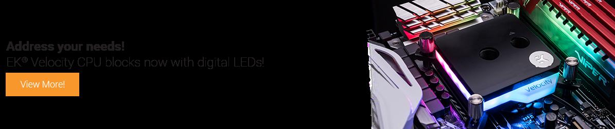 EK-Velocity D-RGB