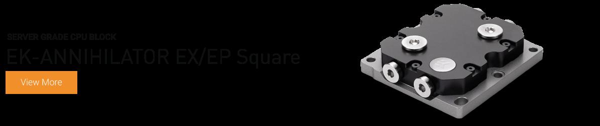 EK-Annihilator Square