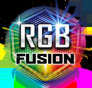 Gigabyte Fusion